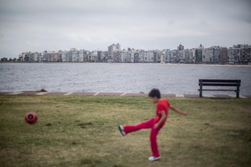 2015.04.04_uruguay_baixa_andravila-4162